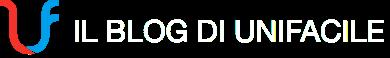 Unifacile Blog